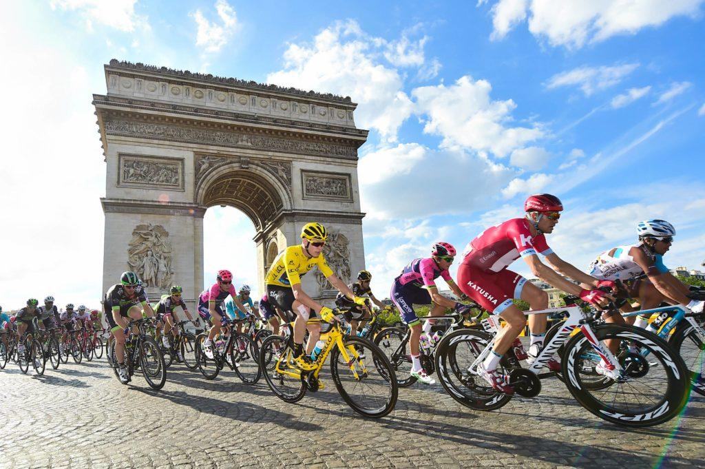 【競輪!】徹底調査!自転車競技が盛んな国3選!!評価、評判、口コミ、検証まとめ