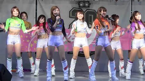 【話題沸騰!】走る・歌う・踊る競輪アイドル登場!?評価、評判、口コミ、検証まとめ