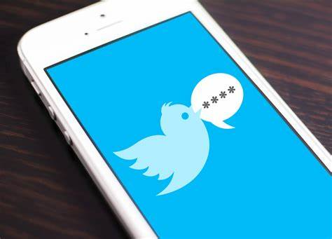 【厳選!】Twitterで探してきたガチで競輪好きそうな綺麗な人達!評価、評判、口コミ、検証まとめ
