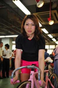 【悲報】和歌山レース出場の31人がコロナ陽性判定!【今後は全競輪選手に事前の検査を】