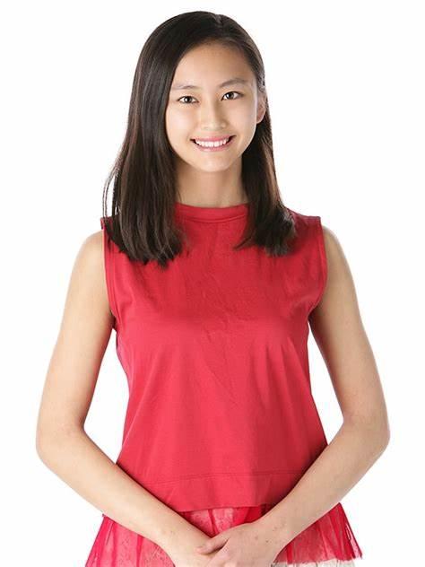 女優・モデルとしても活躍する美少女高校生ライダー井上うたを徹底考察、評価、評判、検証まとめ