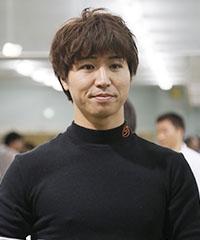 俳優みたいなイケメン選手!伊藤裕貴を徹底考察、評価、評判、検証まとめ