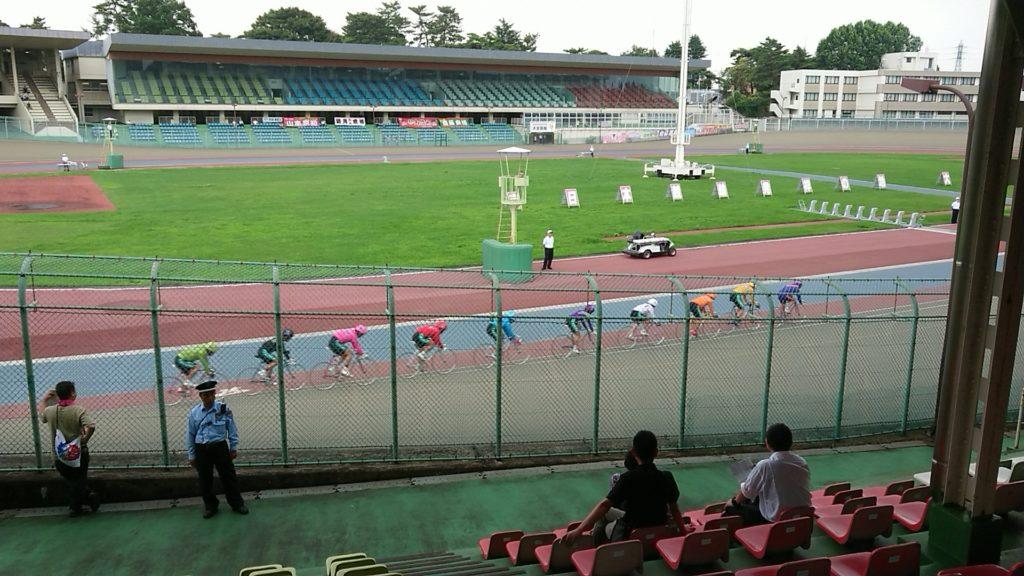 競輪コース紹介!鍵は追い込み?歴史ある関東地区大宮競輪場を徹底考察、紹介、傾向、分析まとめ