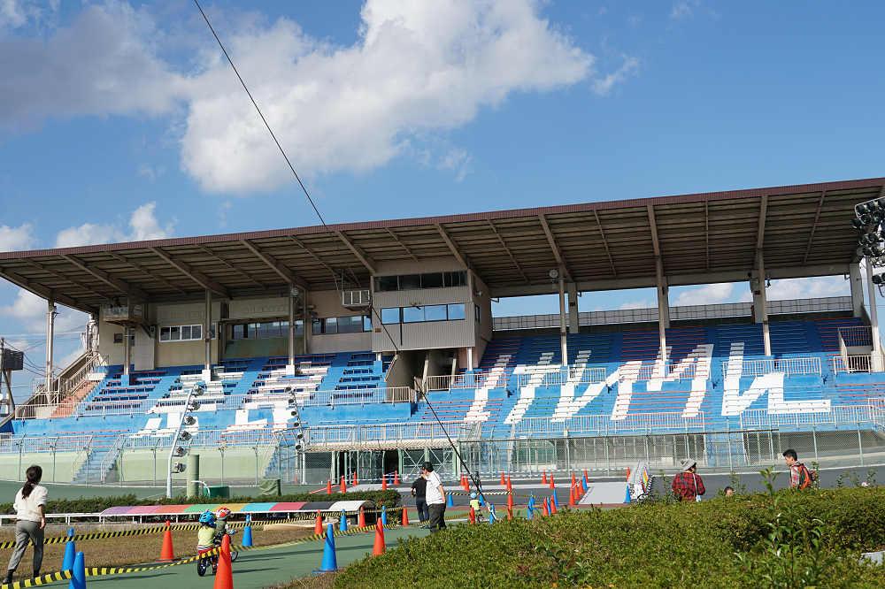 競輪コース紹介!激しく熱い戦いが見どころ!近畿地区奈良競輪場を徹底考察、紹介、傾向、分析まとめ