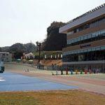 競輪コース紹介!九州随一の直線距離?九州地区武雄競輪場を徹底考察、紹介、傾向、分析まとめ