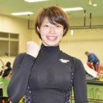 【次の勝率は高い!?】今年9回目のVを狙う石井貴子を徹底分析!