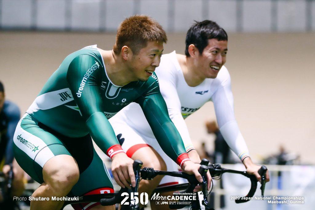 競輪のトップレーサー深谷知広が愛知から静岡へ【心境は?】